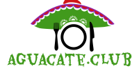 Aguacate.club