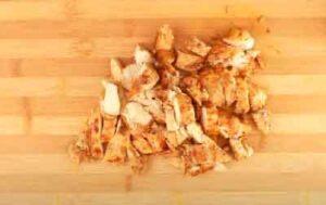 pollo-y-aguacate